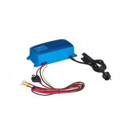 Akulaadija Victron SMART 12V 25A IP67