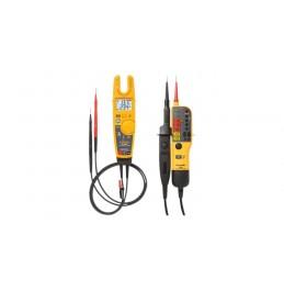 FLUKE T6/T110 - T6-1000/EU Electrical Tester