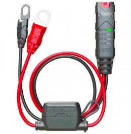 NOCO GC015 adapter indikaatoriga