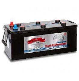 SZNAJDER Truck Pro 180Ah 1000A