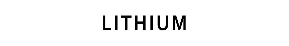 Liitium