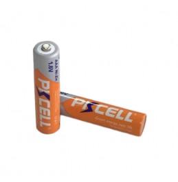 PKCell NiZn AAA/900mWh 1,6V