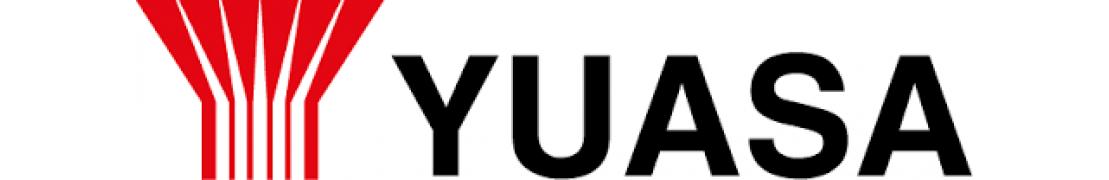 Yuasa Autoakud