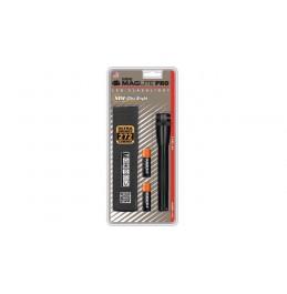 Mini Maglite Pro Led Taskulamp