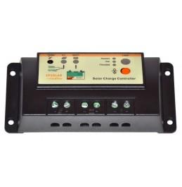 Solar Controller 12/24V 10A