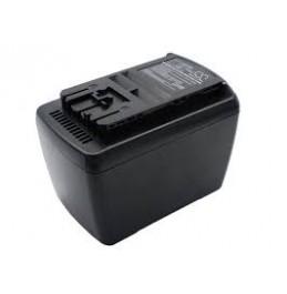 AKU BOSCH 36V 3,0Ah Li-ion
