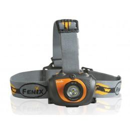Fenix pealamp HL30 2*AA