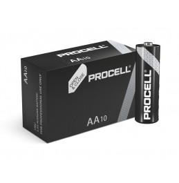 PROCELL AA 10tk- LR6 - ID1500