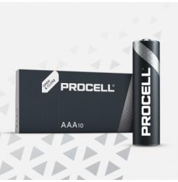 PROCELL AAA 10tk - LR03 - ID2400