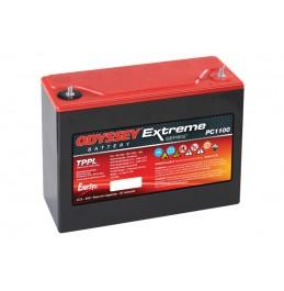Odyssey Extreme PC1100 12V 45Ah