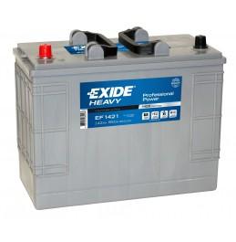 EXIDE EF1421 PRO POWER