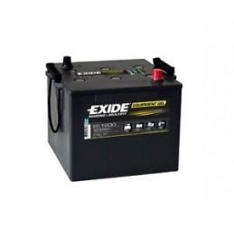 Aku Exide ES1200 Equipment GEL