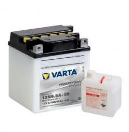 VARTA Freshpack 12N5.5A-3B