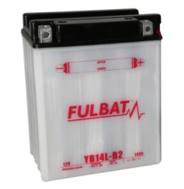 Fulbat YB14L-B2