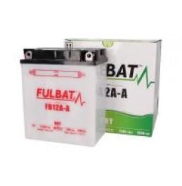 Motoaku Fulbat YB12A-A