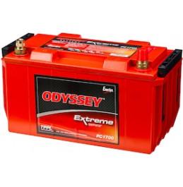 Odyssey PC1700T 12V 68Ah