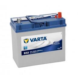 Varta Blue B32 45Ah 330A