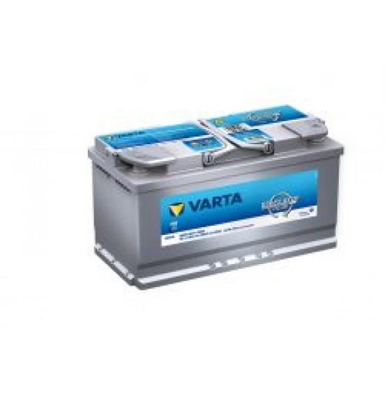 Varta Start-stop Pluss AGM G14 95Ah 850A