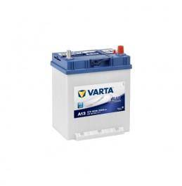 Varta Blue A13 40Ah 330A