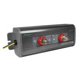 Battery Isolator 12 V 100 A