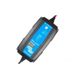 Akulaadija Victron SMART 12V 10A IP65
