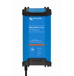 Akulaadija Victron 12V 30A IP22 (1) Blue