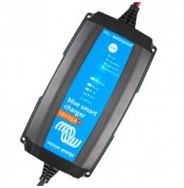 Akulaadija Victron SMART 12V 15A IP65