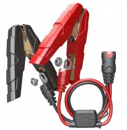 NOCO GC001 adapter