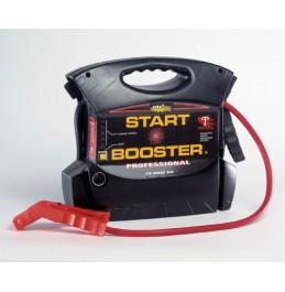 Start Booster Professional Käivituskohver 12V 2200A