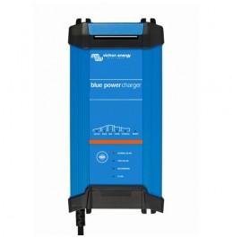 Akulaadija Victron 12V 30A IP22 (1) Smart