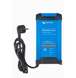 Akulaadija Victron 12V 30A IP22 (3) Smart