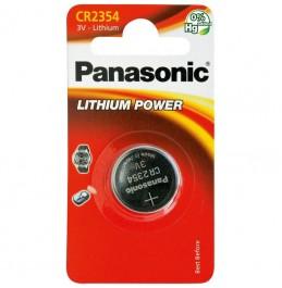 Panasoinc CR2354 Liitium patarei