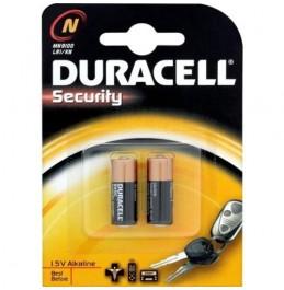 Duracell LR1(N) 1,5V patarei