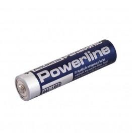 Panasonic Powerline AAA/LR03/MN2400