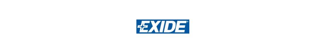 EXIDE MOTO AKUD