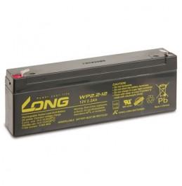 PB Long WP 12-2,2