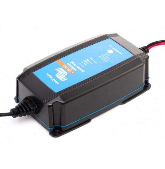 Akulaadija Victron SMART 12V 25A IP65